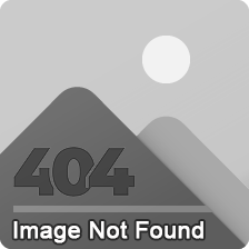 Long Sleeved Casual Cotton Pajamas Young Woman Sleepwear